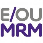 E/OU MRM