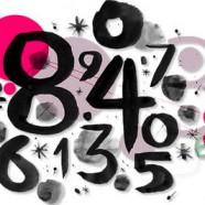 O lado lúdico da Matemática!