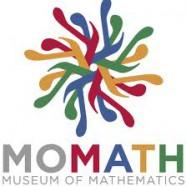 A Matemática em óleo sobre tela!