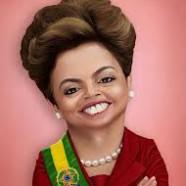 Pobre das Métricas de Dona Dilma!