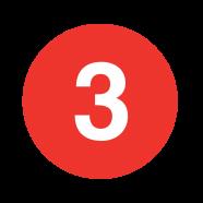 As três adoráveis irmãs…filhas da Sra. Matemática e do Sr. Português!