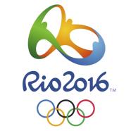 As Olimpíadas e seus números reveladores!