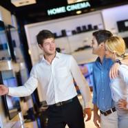 Relacionamento com cliente: a importância de conhecê-los mais e melhor