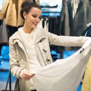 Exposição de produtos na loja: aprenda a fazer e melhore os resultados